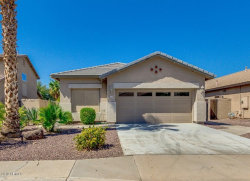 Photo of 11726 W Jefferson Street, Avondale, AZ 85323 (MLS # 5981172)