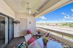 Photo of 17404 N 99th Avenue, Unit 306, Sun City, AZ 85373 (MLS # 5981183)