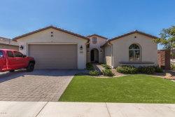 Photo of 205 W Hackberry Avenue, Queen Creek, AZ 85140 (MLS # 5981194)