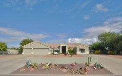 Photo of 25414 W Illini Street, Buckeye, AZ 85326 (MLS # 5981211)