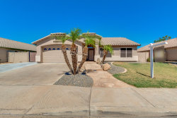 Photo of 2170 E Fairview Street, Chandler, AZ 85225 (MLS # 5981219)