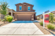 Photo of 20217 W Desert Bloom Street, Buckeye, AZ 85326 (MLS # 5981228)