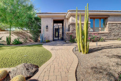 Photo of 660 W Tonto Drive, Chandler, AZ 85248 (MLS # 5981233)