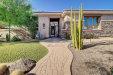 Photo of 660 W Tonto Drive, Chandler, AZ 85248 (MLS # 5981233)