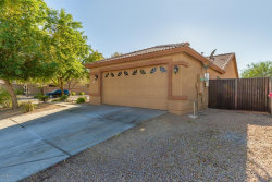 Photo of 2024 S 86th Lane, Tolleson, AZ 85353 (MLS # 5981237)