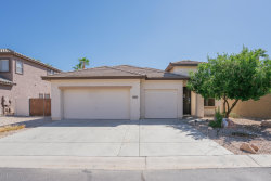 Photo of 17495 W Elaine Drive, Goodyear, AZ 85338 (MLS # 5981239)