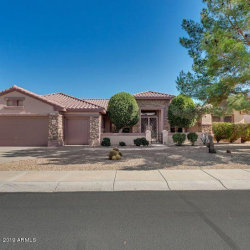 Photo of 15719 W Clear Canyon Drive, Surprise, AZ 85374 (MLS # 5981244)