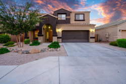 Photo of 15856 N 76th Avenue, Peoria, AZ 85382 (MLS # 5981259)