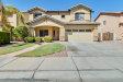 Photo of 14208 W Fairmount Avenue, Goodyear, AZ 85395 (MLS # 5981264)