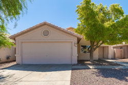 Photo of 16189 W Washington Street, Goodyear, AZ 85338 (MLS # 5981273)