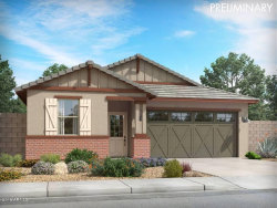 Photo of 14235 W Pershing Street, Surprise, AZ 85379 (MLS # 5981291)