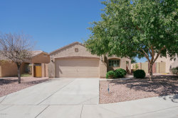 Photo of 14676 N 162nd Lane, Surprise, AZ 85379 (MLS # 5981295)