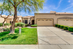 Photo of 19421 N 83rd Drive, Peoria, AZ 85382 (MLS # 5981299)