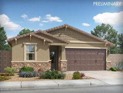 Photo of 13318 N 143rd Avenue, Surprise, AZ 85379 (MLS # 5981309)