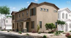 Photo of 8210 E Inverness Avenue, Mesa, AZ 85209 (MLS # 5981310)