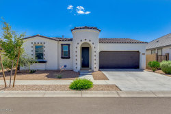 Photo of 22479 E Via Del Rancho --, Queen Creek, AZ 85142 (MLS # 5981312)
