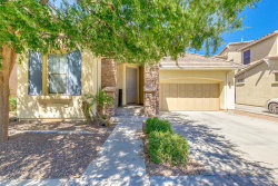 Photo of 15160 W Windrose Drive, Surprise, AZ 85379 (MLS # 5981330)