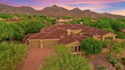 Photo of 20061 N 95th Way, Scottsdale, AZ 85255 (MLS # 5981343)