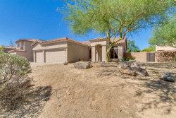 Photo of 7462 E Oasis Circle, Mesa, AZ 85207 (MLS # 5981367)