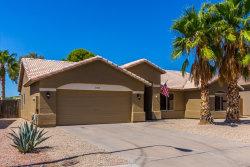 Photo of 22818 S 214th Way, Queen Creek, AZ 85142 (MLS # 5981369)