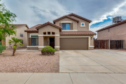 Photo of 8609 W Vogel Avenue, Peoria, AZ 85345 (MLS # 5981381)