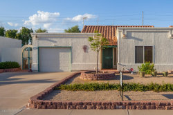 Photo of 11324 W Puget Avenue, Peoria, AZ 85345 (MLS # 5981398)