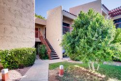 Photo of 9345 N 92nd Street, Unit 203, Scottsdale, AZ 85258 (MLS # 5981402)