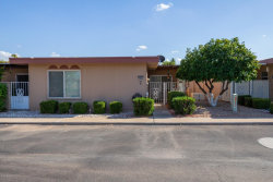 Photo of 13208 N 98th Avenue, Unit F, Sun City, AZ 85351 (MLS # 5981408)