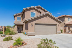 Photo of 1400 E Stirrup Lane, San Tan Valley, AZ 85143 (MLS # 5981411)