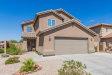 Photo of 1400 E Stirrup Lane, San Tan Valley, AZ 85143 (MLS # 5981411)