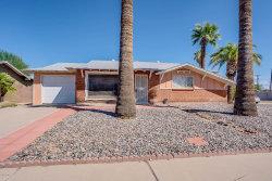 Photo of 2023 N 87th Street, Scottsdale, AZ 85257 (MLS # 5981431)