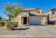 Photo of 2408 E Olivine Road, San Tan Valley, AZ 85143 (MLS # 5981439)