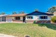 Photo of 1628 W Fairmont Drive, Tempe, AZ 85282 (MLS # 5981444)