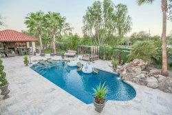 Photo of 10038 N 96th Way, Scottsdale, AZ 85258 (MLS # 5981451)