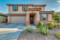 Photo of 5127 E Hillview Street, Mesa, AZ 85205 (MLS # 5981453)
