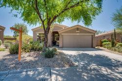 Photo of 8953 E Calle Buena Vista, Scottsdale, AZ 85255 (MLS # 5981457)