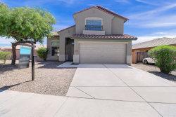 Photo of 11259 W Lincoln Street, Avondale, AZ 85323 (MLS # 5981464)
