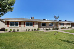 Photo of 13683 N Garden Court Drive, Sun City, AZ 85351 (MLS # 5981473)