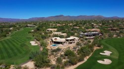 Photo of 7699 E Black Mountain Road, Scottsdale, AZ 85266 (MLS # 5981475)