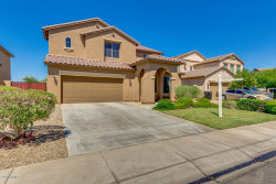 Photo of 10814 W Jefferson Street, Avondale, AZ 85323 (MLS # 5981480)