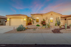 Photo of 12869 S 183rd Drive, Goodyear, AZ 85338 (MLS # 5981484)