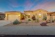 Photo of 12869 S 183rd Drive, Goodyear, AZ 85338 (MLS # 5981484)
