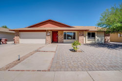 Photo of 10922 E Mercer Lane, Scottsdale, AZ 85259 (MLS # 5981507)