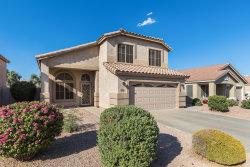 Photo of 3338 E Juanita Avenue, Gilbert, AZ 85234 (MLS # 5981509)