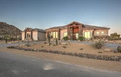 Photo of 2549 N 90th Street, Mesa, AZ 85207 (MLS # 5981510)