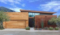 Photo of 6525 E Cave Creek Road, Unit 31, Cave Creek, AZ 85331 (MLS # 5981518)