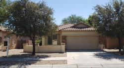 Photo of 21443 E Camina Plata Court, Queen Creek, AZ 85142 (MLS # 5981523)