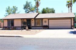 Photo of 2853 E Juanita Avenue, Mesa, AZ 85204 (MLS # 5981538)