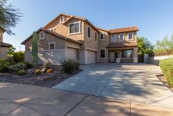 Photo of 9806 E Cosmos Circle, Scottsdale, AZ 85260 (MLS # 5981543)
