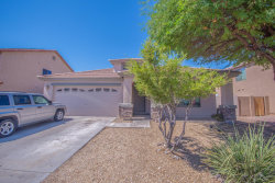 Photo of 9616 W Superior Avenue, Tolleson, AZ 85353 (MLS # 5981550)